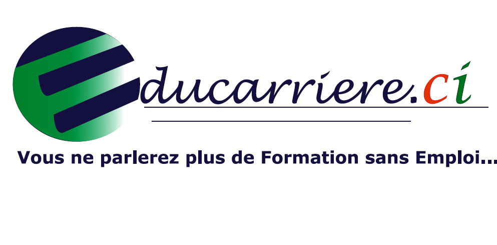 Logo Educarriere