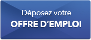 new-entreprise-button